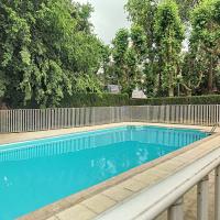 Vente grand t piscine proche maisons neuves