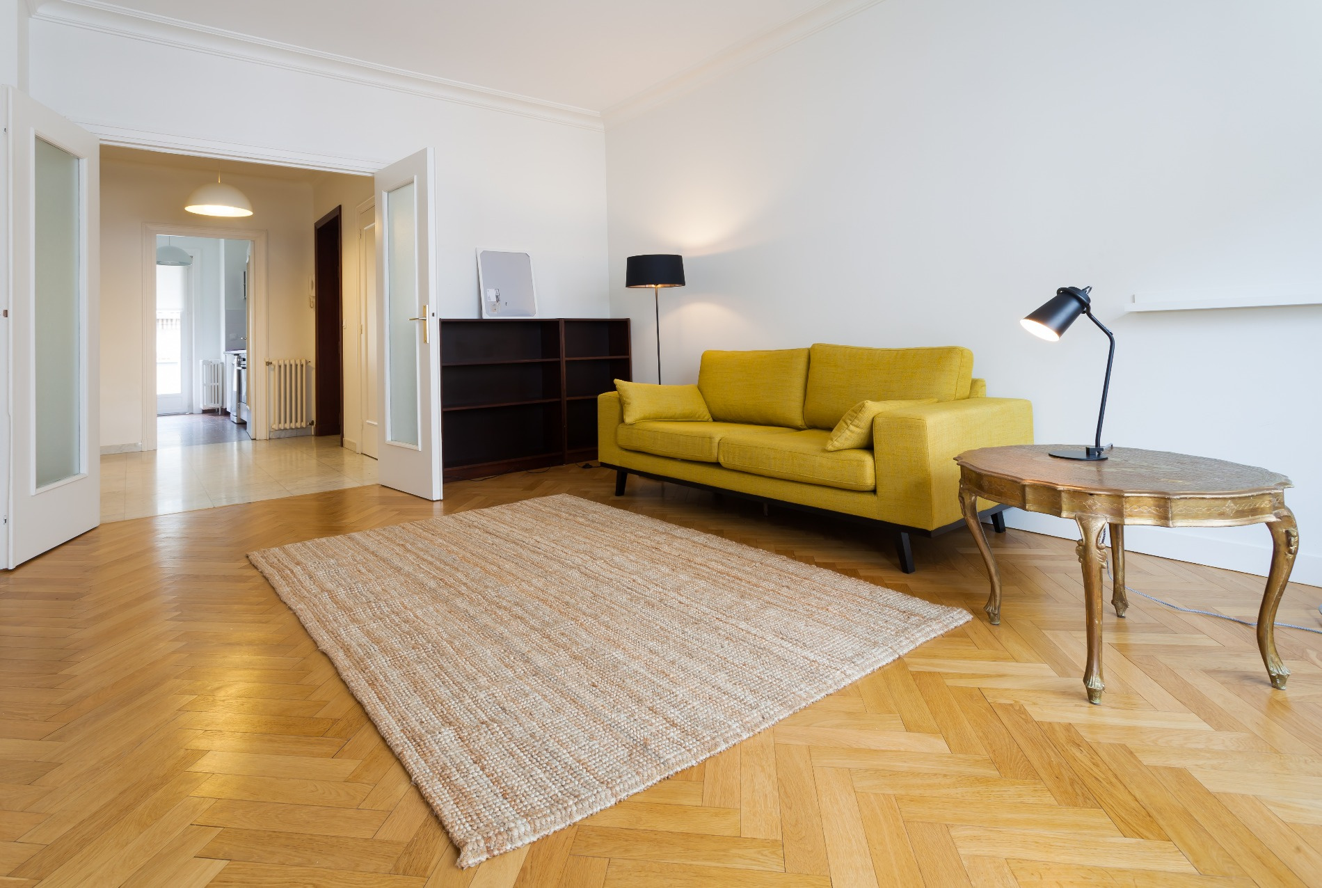 Location appartement meuble lyon 2 fabulous ventes - Location appartement meuble lyon particulier ...